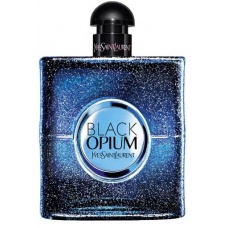Yves Saint Laurent Black Opium Intense Eau de Parfum