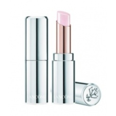 Lancome L'Absolu Mademoiselle Balm 002 Ice Cold Pink