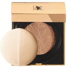 Yves Saint Laurent Touche Eclat Le Cushion B50
