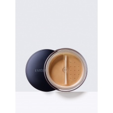 Estee Lauder Perfecting Loose Powder 003 Medium
