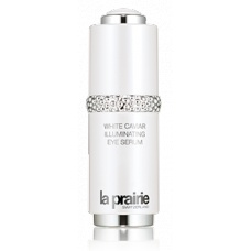 La Prairie White Caviar Illuminating Eye Serum