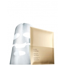 Estée Lauder Advanced Night Repair Concentrated Recovery PowerFoil Mask