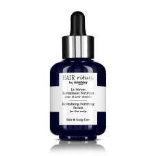 Sisley Hair Rituel Revitalizing Fortifying Serum