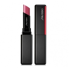 Shiseido Vision Airy Gel Lipstick 207 Pink Dynasty