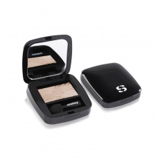Sisley Les Phyto ombres 13 sand
