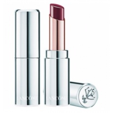 Lancome L'Absolu Mademoiselle Balm 006 Cosy Cranberry