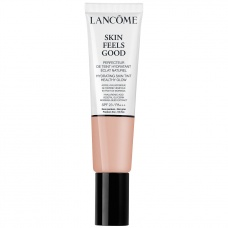 Lancome Skin Feels Good Hydrating Skin Tint 02C Natural Blond