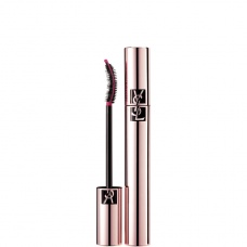 Yves Saint Laurent Volume Effet Faux Cils The Curler Mascara 01 Black