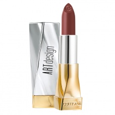 Collistar Art Design Lipstick Matte 2 Marron Glace