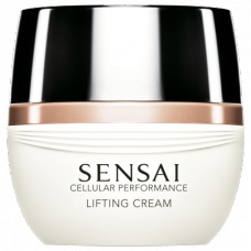 Sensai Cellular Performance Lifting Cream