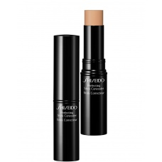 Shiseido Perfecting Stick Concealer - 055 - Medium Deep
