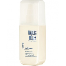 Marlies Möller Softness Express Care Conditioner