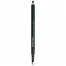 Estee Lauder Double Wear Stay-In-Place Eye Pencil 001 Onyx