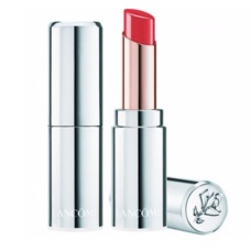 Lancome L'Absolu Mademoiselle Balm 009 Coral Cooning