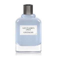 Givenchy Gentlemen Only After Shave