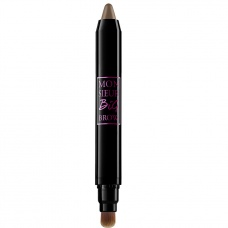 Lancome Monsieur Big 001 Big Brow