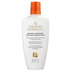Collistar After Sun Moisturising Balm After Sun Creme