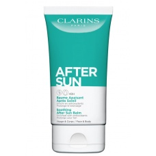 Clarins Soothing After Sun Balsem