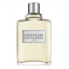 Givenchy Gentleman After Shave