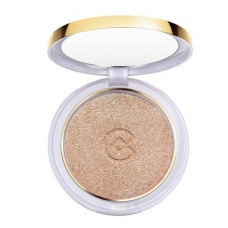 Collistar Pure Pearl Highlighter