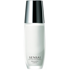 Sensai Emulsion I (Light) Cellular Performance
