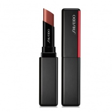 Shiseido Vision Airy Gel Lipstick 212 Woodblock