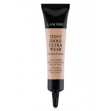 Lancome Teint Idole Ultra Wear Camouflage 320 Bisque (W)