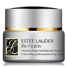 Estee Lauder Re-Nutriv Ultimate Lift Age-Correcting Throat and Decolletage