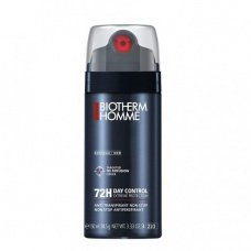 Biotherm Homme Day Control Deodorant 72H