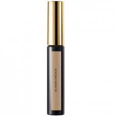 Yves Saint Laurent All Hours Concealer 4 Sand