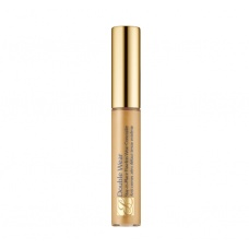Estee Lauder Double Wear Stay In Place Concealer 3C Medium Cool