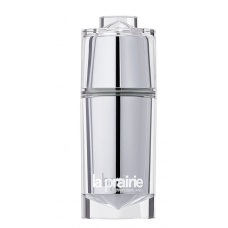 La Prairie Platinum Rare Cellular Eye Essence Platinum Rare