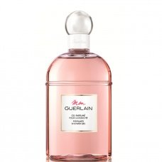 GUERLAIN MON GUERLAIN SHOWER GEL