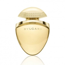 Bvlgari Goldea Jewel Charm Eau de Parfum Spray