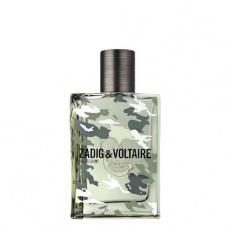 Zadig & Voltaire This Is Him! No Rules Eau de Toilette