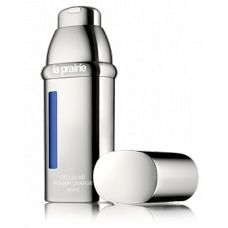 La Prairie Cellular Power Charge Night