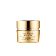 Lauder Re-Nutriv Ultimate Lift Regenerating Youth Creme Eye Creme