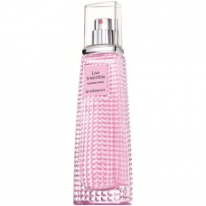 Givenchy Live Irrésistible Blossom Crush Edt