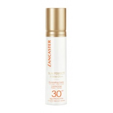Lancaster Sun Perfect Illuminating Cream SPF30