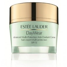 Estee Lauder DayWear Normaal en Combi Huid Advanced Multi-Protection