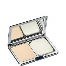 La Prairie Powder Finish Ivoire