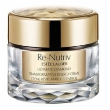 Estee Lauder Re-Nutriv Ultimate Diamond Face Crème