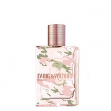 Zadig & Voltaire This Is Her! No Rules Eau de Parfum