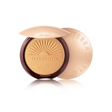 Guerlain Terracotta Summer Glow Highlight Powder