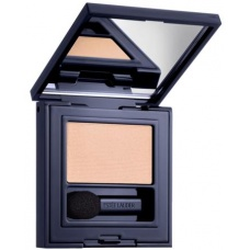 Estee Lauder 019 Infamous Orchid - Pure Color Envy Eye Shadow
