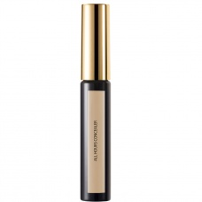 Yves Saint Laurent All Hours Concealer 5 Honey