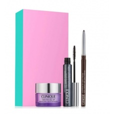 Clinique Lash Power Up The Drama Set