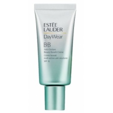 Estee Lauder Daywear BB Cream Shade 2 Anti-Oxidant Beauty Benefit