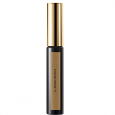 Yves Saint Laurent All Hours Concealer 6 Mocha