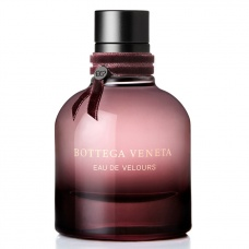 Bottega Veneta Edt Eau De Velours